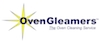 oven cleaning company bristol