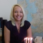 Sam Happy Birthday cropped