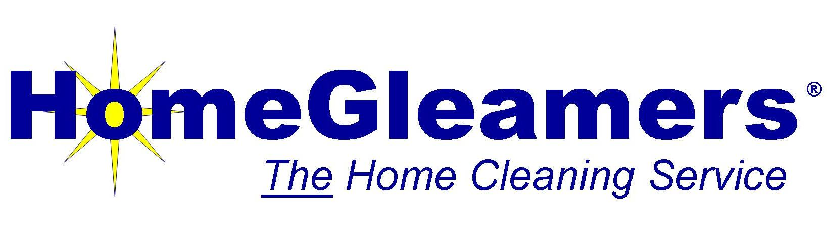home cleaners bristol